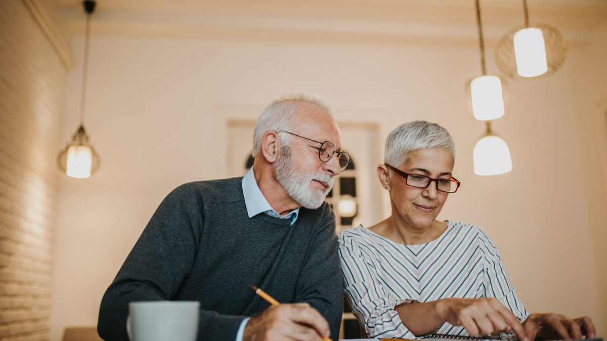 Noel Whittaker: 2019 could get rough and retirees need to be fixated on their finances