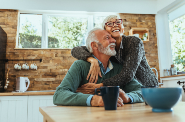 Retirement is a thing of the past, are you ready for what comes next?