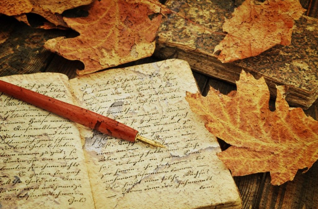 Dearest Ole: A diary of love and war