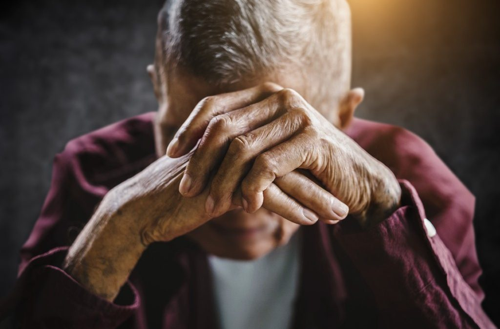 Why is it so hard for seniors to ask for help?