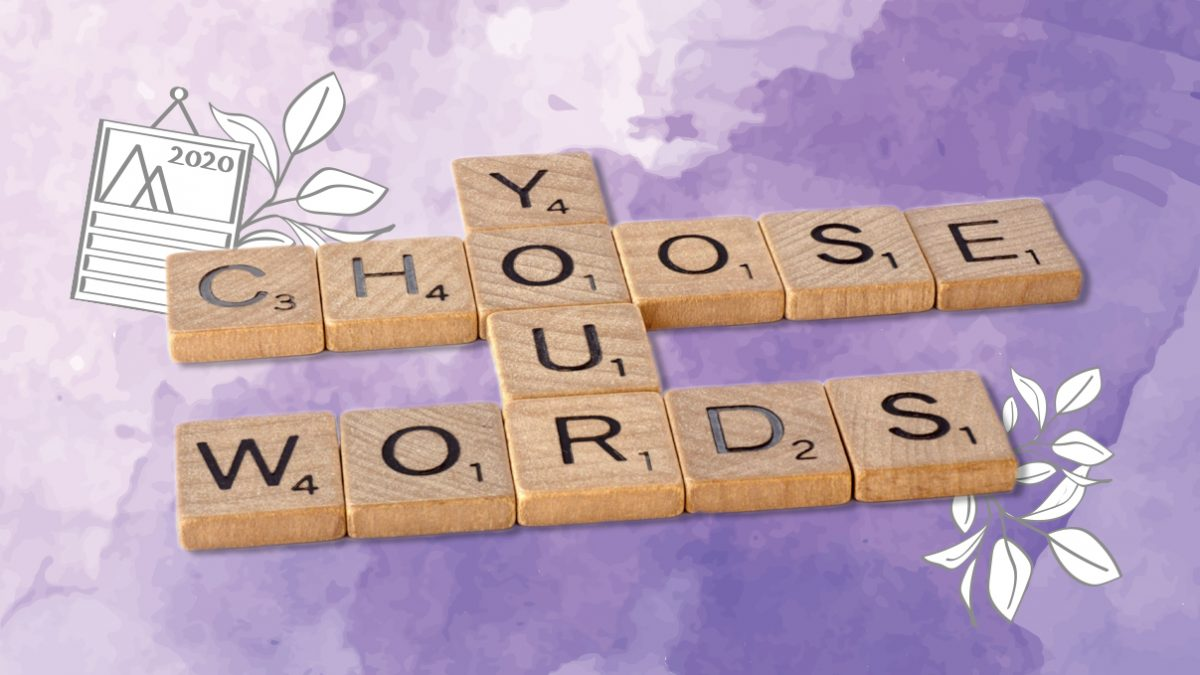 U.S. not Us: How American slang is replacing Aussie lingo